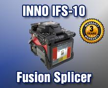 Inno IFS-10