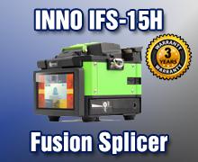 Inno IFS-15H