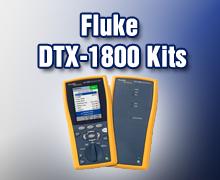 DTX-1800